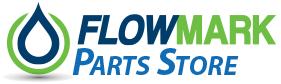 Flowmark Parts-